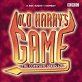 Old Harry's Game - The Complete Series 1-7