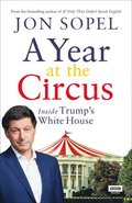 Year At The Circus