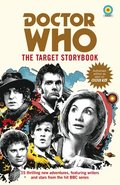 Doctor Who: The Target Storybook