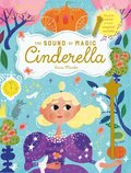 The Sound of Magic: Cinderella