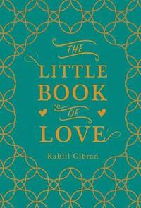 The Little Book of Love