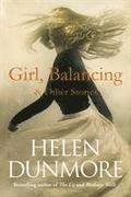 Girl, Balancing &; Other Stories