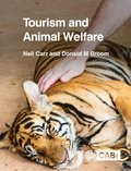 Tourism and Animal Welfare