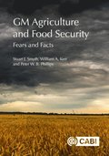 GM Agriculture and Food Security