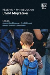 Research Handbook on Child Migration