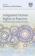 Integrated Human Rights in Practice