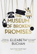 The Museum of Broken Promises