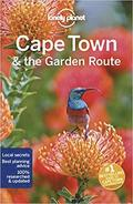Lonely Planet Cape Town &; the Garden Route