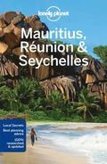 Lonely Planet Mauritius, Reunion &; Seychelles