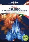 Lonely Planet Pocket Orlando &; Walt Disney World (R) Resort