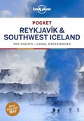 Lonely Planet Pocket Reykjavik &; Southwest Iceland