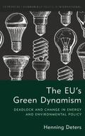 The EU's Green Dynamism