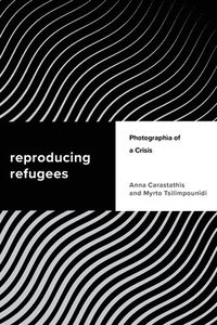 Reproducing Refugees