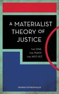 Materialist Theory of Justice