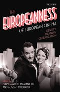 Europeanness of European Cinema