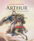 Arthur, High King of Britain