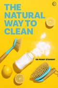 Natural Way To Clean