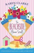 The Beachside Flower Stall