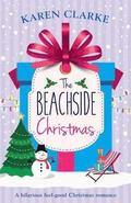 The Beachside Christmas