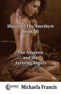 The Assassin and the Arriving Angels