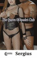 The Queen Of Spades Club
