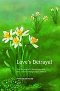 Love's Betrayal