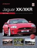 You &; Your Jaguar XK/XKR