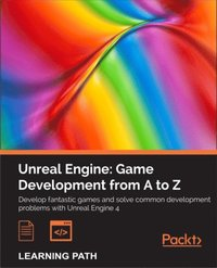 Udk game development alan thorn pdf download