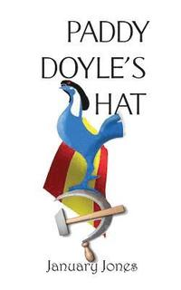 Paddy Doyle's Hat