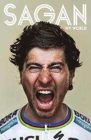 From 2015 to 2017, Peter Sagan achieved the seemingly impossible: he won three road race World Championships in a row, ensuring his entry into the history books as one of the greatest riders of all time.  But to look at Peter's record in isolation is to tell only a fraction of his story, because Peter doesn't just win: he entertains. Every moment in the saddle is an opportunity to express his personality, and nobody else has succeeded in making elite cycling look so much fun. From no-hands wheel