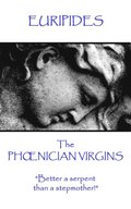 Euripides - The Phoenician Virgins