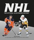 NHL The Official Illustrated History