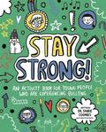 Stay Strong! Mindful Kids