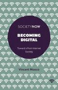 Becoming Digital