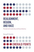 Realignment, Region, and Race