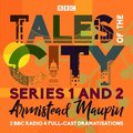 Tales of the City: Series 1 and 2