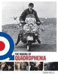 The Making of Quadrophenia