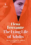 Lying Life Of Adults: A Sunday Times Bestseller