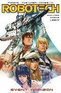 Robotech: Event Horizon