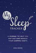 My Sleep Tracker