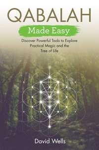 Qabalah Made Easy