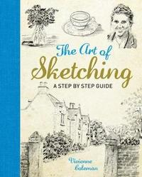 The Art of Sketching