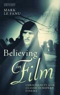 Believing in Film
