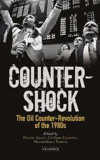 Counter-shock