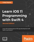 Learn iOS 11 Programming with Swift 4