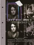 Jeff Buckley: His Own Voice