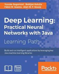 Neural Network Programming with Java - - Fabio M Soares