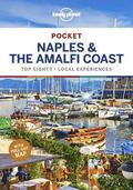 Lonely Planet Pocket Naples &; the Amalfi Coast