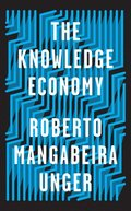 The Knowledge Economy