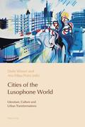 Cities of the Lusophone World